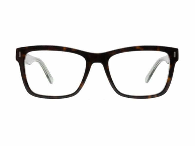 Eyeglass Frames in Austin | Prescription Glasses | Westlake Eyecare
