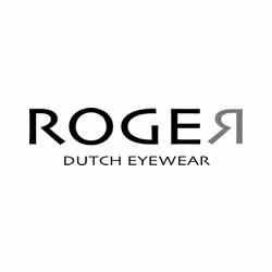 Roger Dutch Eyewear Brand Frames at Westlake Eyecare in Austin