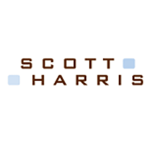 Scott Harris frames sold at Westlake Eyecare