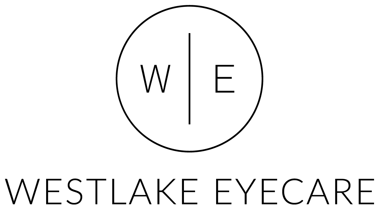 Westlake Eye Care & Optical Boutique